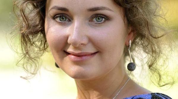 Rus Yazar, Türk Eşinden 6 Yilda Boşanabildi