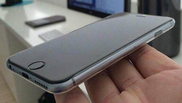 Rusya'da iPhone fiyatları çıldırdı!