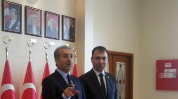 Saanen Keçisi İhracati İzmir'den Başlıyor