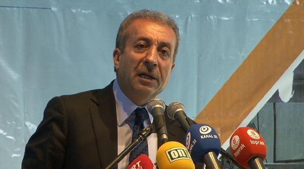 Saanen Keçisi İhracati İzmir'den Başlıyor (2)