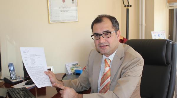 Sağlık Bakanlığı 1 Milyon 230 Bin Lira Tazminata Mahkum Oldu