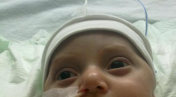 Sağlık Bakanlığı'ndan Nisa Bebek Açıklaması