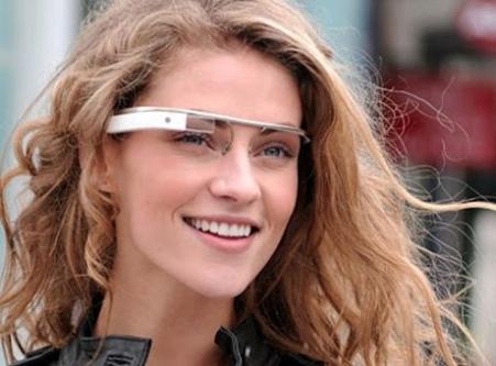 Sahibinden satılık google glass...