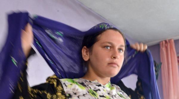 Sahte Kimlikle Nikah Kıyılan Kadından İlk Eşe Tepki: Midem Bu Kadar Geniş Değil
