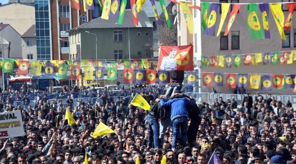 Sakık: İt Sürüleri, Siz Mustafa Kemal'in Değil Askerleri, Generali Olsanız Ne Yazar