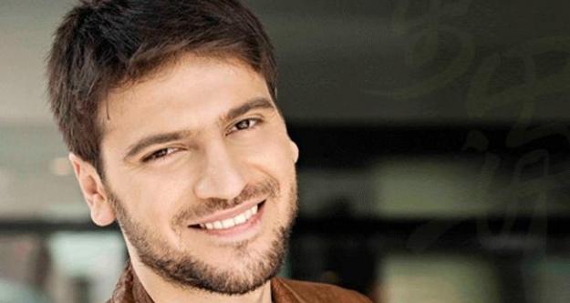 Sami Yusuf İstanbul'a geliyor...