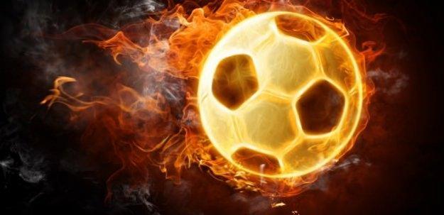 Şampiyonlar Ligi ve UEFA maçları şifresiz