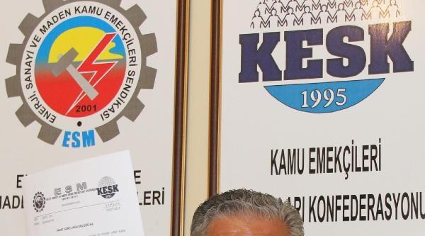 Samsun'da 'su Tasarrufu' Uyarısı