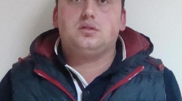 Samsun'da Uyuşturucu Operasyonu: 4 Gözalti