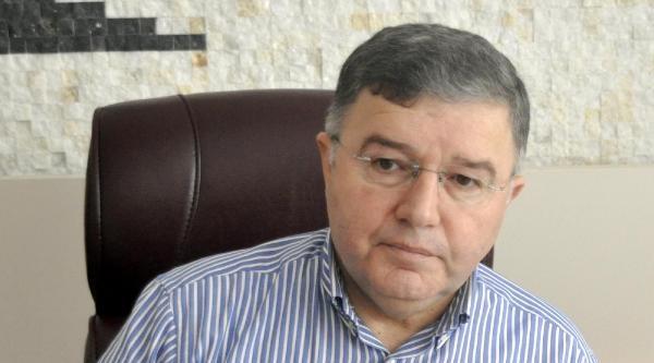 Samsun'daki Davada Mağdur Avukatı: Biz Twıtter'ın Kapatılması Talebinde Bulunmamıştık