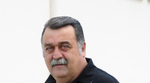 Samsunspor Başkanı Emin Kar'dan Sürpriz Karar