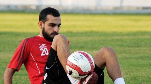 Samsunspor Teknik Direktörü Altın: Çalişmalarin Meyvesini Ligde Toplayacağız