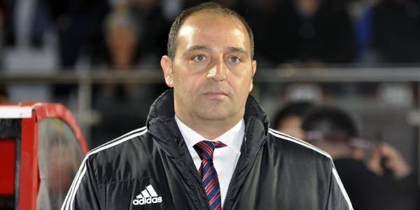 Sanica Boru Elaziğspor- Kayseri Erciyesspor Maç Sonu