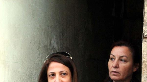 Şanliurfa Kck Davasında 9 Tahliye