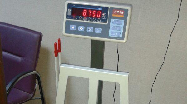 Şanliurfa'da 8 Kilo Esrara 1 Gözaltı