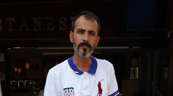 Şarkici Kardeşlere Sanal Alemden Tehdite Bir Gözaltı