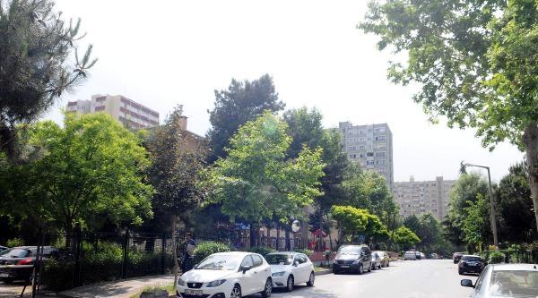 Saros Körfezi'nde Meydana Gelen 4.8 Büyüklüğündeki Deprem İstanbul'da Da Hissedildi (2)