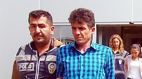 'satılık Araç' Vurguncuları Tutuklandı