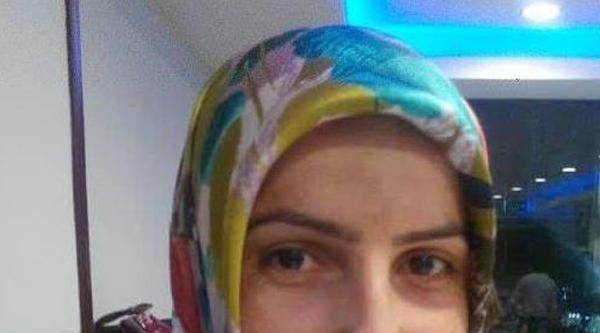 Satın Aldıkları 9'uncu Kattaki Evi Kontrol Eden Kadın Balkondan Düşünce Öldü
