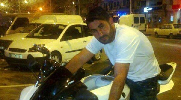 Savcı, Sanık Polise Ağır Ceza İstedi