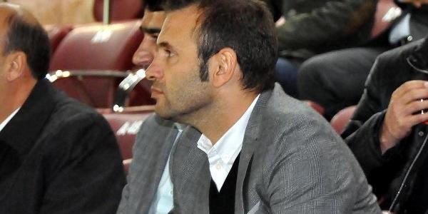 Sb Elaziğspor- Pendikspor (Fotoğraflar) (2)
