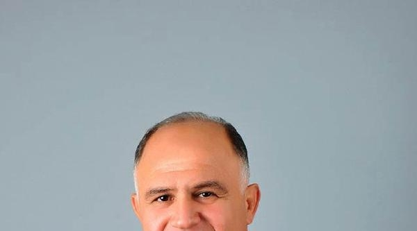 Seçimi Kazanın Başkanın Tavukları Telef Edildi
