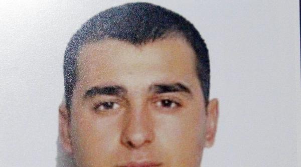 Şehit Askerin Cenazesi İzmir'e Gönderildi, Aynı Bölgede Yine Çatişma Çikti
