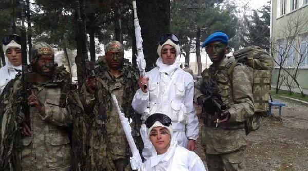 Şehit Uzman Çavuş Demirhan, Çorum'da Toprağa Verilecek
