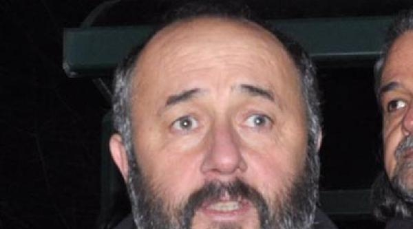 Şehit Yakınları, Askeri Mahkeme Heyetine Hakaretten Yargılanıyor