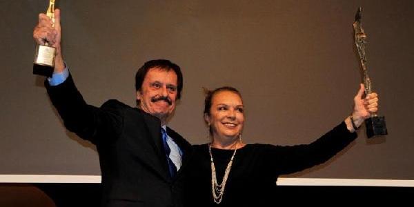 Selçuk Üniversitesi'nde Film Festivali
