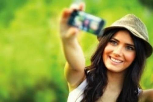 Selfie'ciler dikkat! Uzmanlar açıkladı...