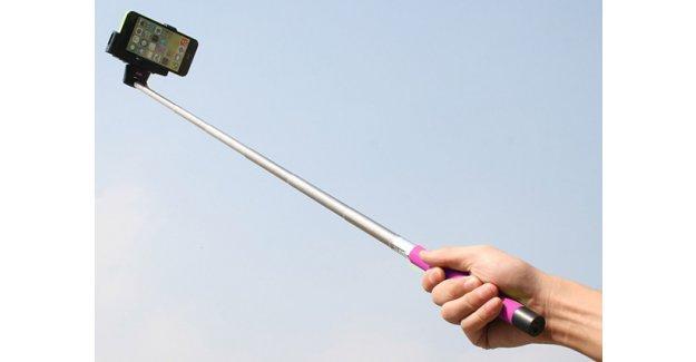 'Selfie'cilere kötü haber! Karar verildi...