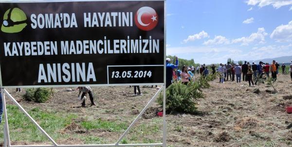 Şentop; Maden Olayı Türkiye Tarihinde Benzeri Olmayan Bir Hadisedir