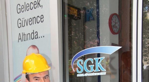 Ses'in Soma Gözlem Raporu: En Az 350 İşçi Öldü