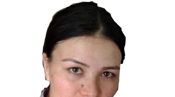 Sevgilisi Vuran Kadın Cezaevine Gönderildi