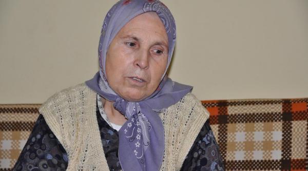 Sgk, 3 Yil Sonra 'prim Eksik' Diye Emekliye Ödediği Maaşi Geri Istedi