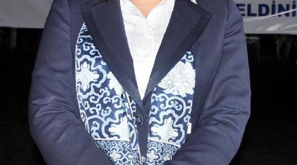 Sgk Başkani Ilhan: Biyometrik Kimlik Doğrulamada Kaygilanacak Bir Durum Yok