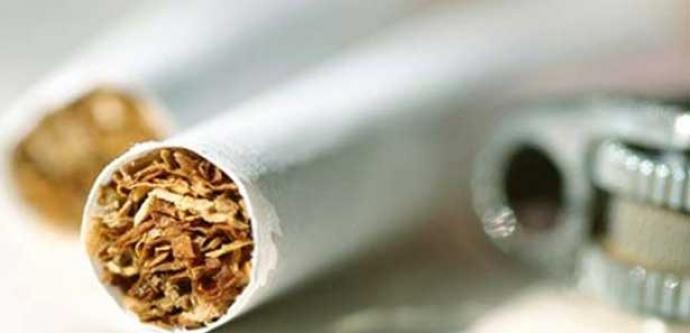 Sigara bağımlılarına yeni tuzaklar!