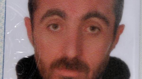 Sigara Içerken 4'üncü Kattan Düşüp Öldü