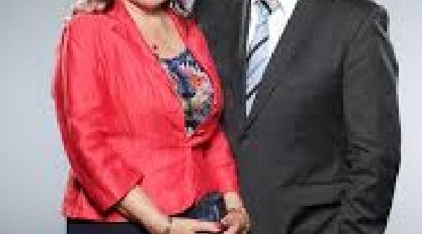 Sigortasiz Hizmetçi Çaliştiran Ünlü Siyasetçi Ve Bölge Yargici Olan Eşi 'halktan' Özür Diledi