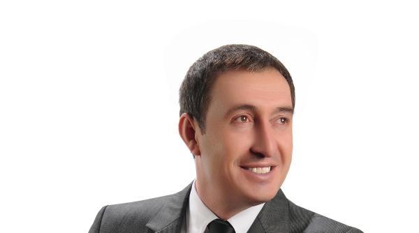 Siirt'te Bdp, Belediye Başkanlığı'nı Kazandı