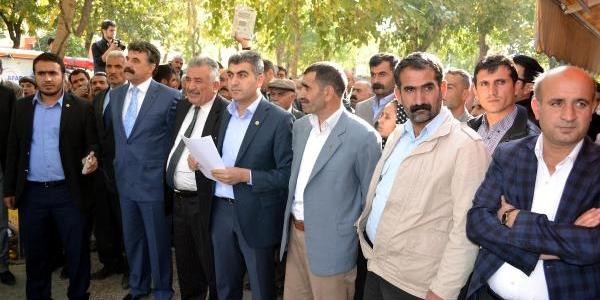 Siirt'te Haraç Toplayan 7 Pkk'li Gözaltina Alindi (2)