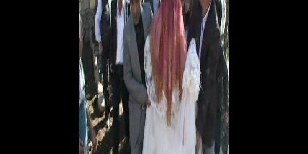 Simav'da Balkon Çöktü: 12 Yarali (3)