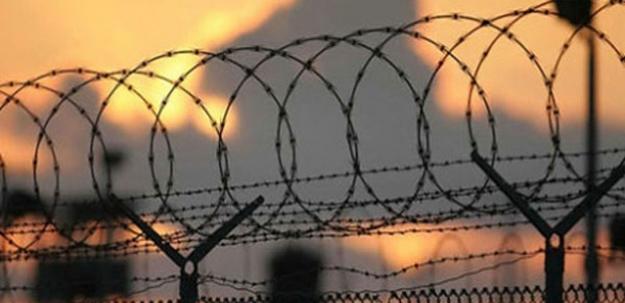 Sınırda sıcak saatler: 6 asker yaralandı