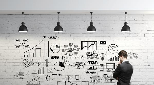 Şirketler Büyümek İçin Yurtiçi Pazarları Tercih Ediyor