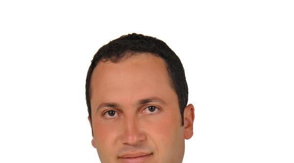 Şirnak'ta Belediye Başkanlığı'nı Bdp Kazandı