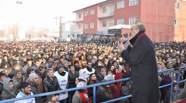 Sirri Sakik: