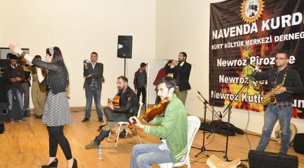 Şivan Perver: Siverek'e Gelip, Hizmet Edeceğim