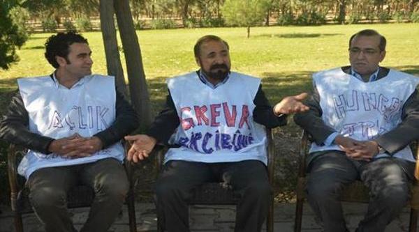 Şivan Perwer, 37 Yil Sonra Barzani Ile Geliyor