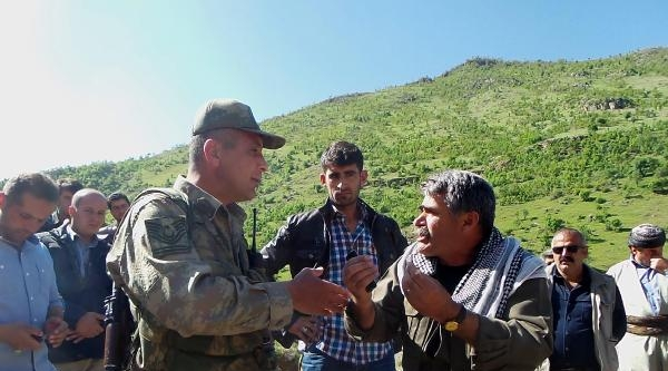 Şivan'in Öldüğü Kazada 'ambulans' Tartışması